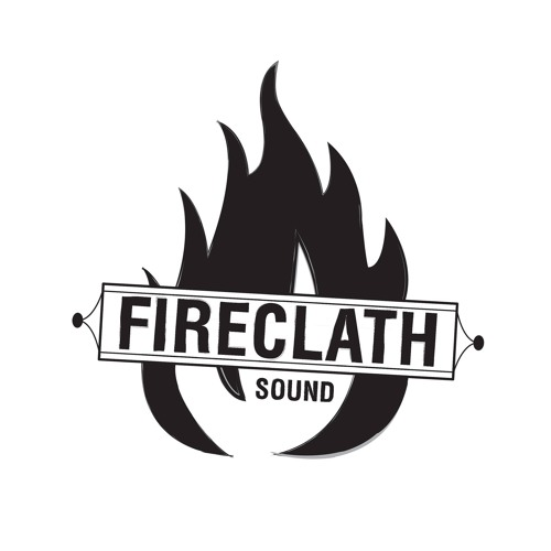 Fireclath Sound's avatar