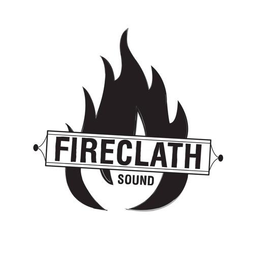 Fireclath Sound's avatar