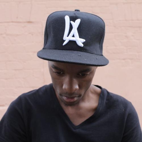 JIMSTA_DJ's avatar
