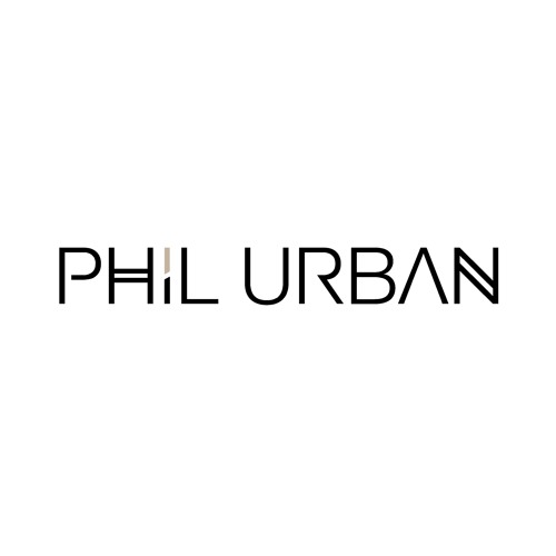 PhilUrban Official's avatar