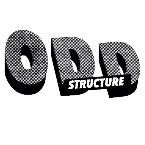 OddStructure's avatar