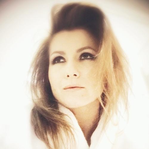 Anca Berescu's avatar