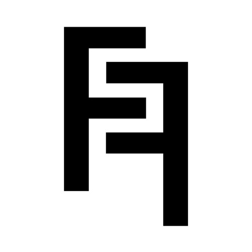 Furio Fortaleza!'s avatar
