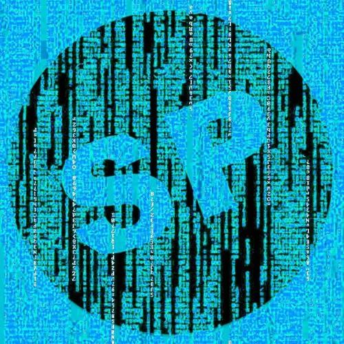 Sam PROCK Remix's avatar