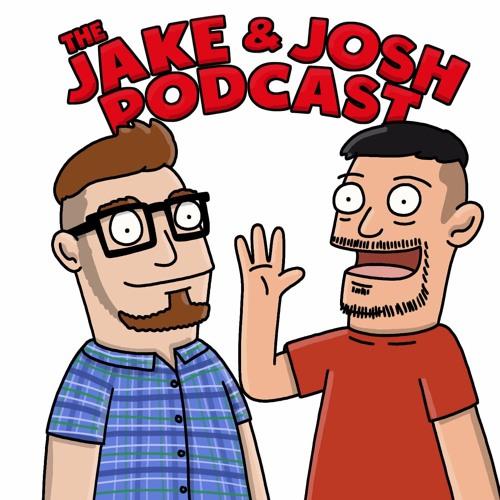 jakeandjoshpodcast's avatar