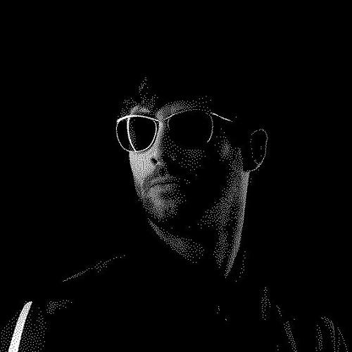 Alan Dente's avatar