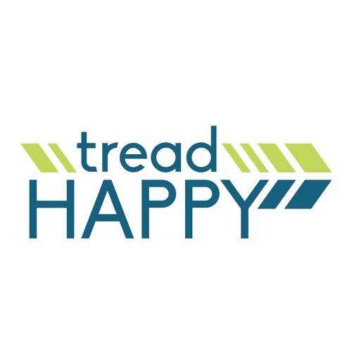 treadHAPPY's avatar