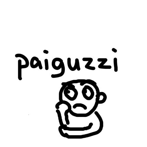 paiguzzi's avatar