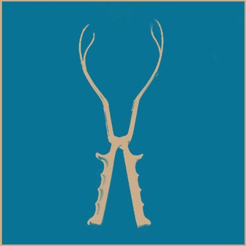 LOGICANALOGICA's avatar
