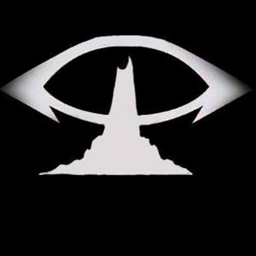 Northern Heresy's avatar