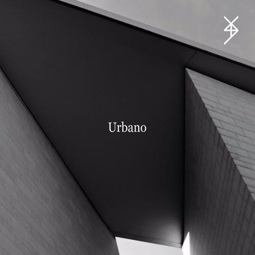 Urbano |'s avatar