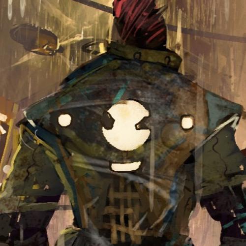 Quantum Goose's avatar