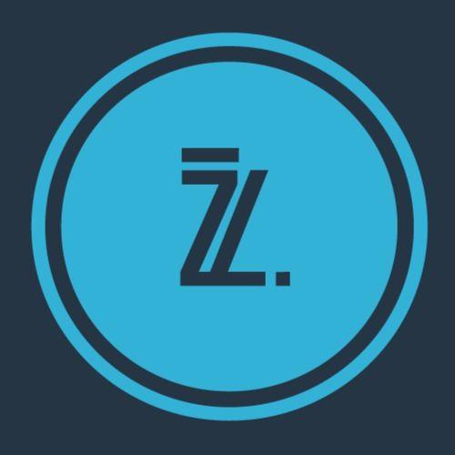 Zubrick's avatar