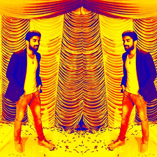 Nezan Music's avatar