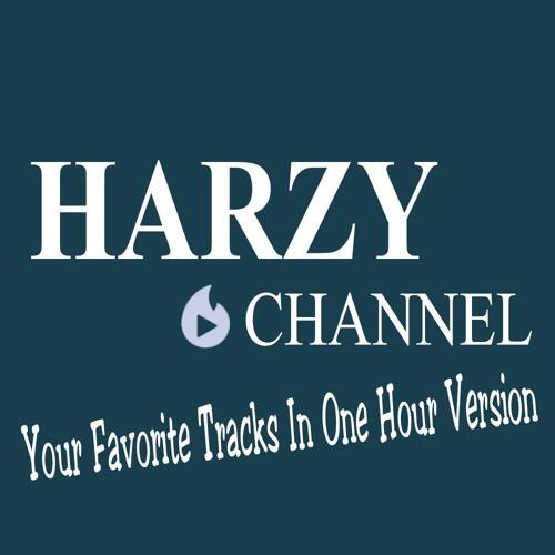 Harzy's avatar