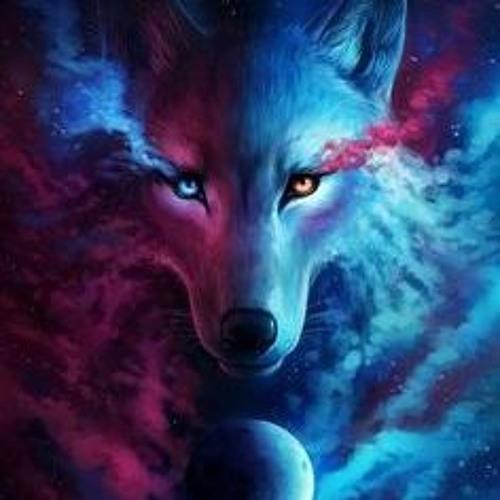 Solar Wolf's avatar