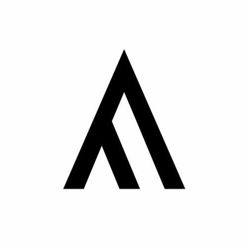 DETAILSTUDIO's avatar