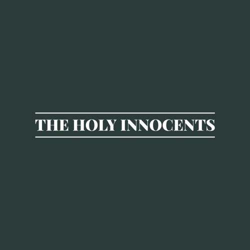 The Holy Innocents's avatar