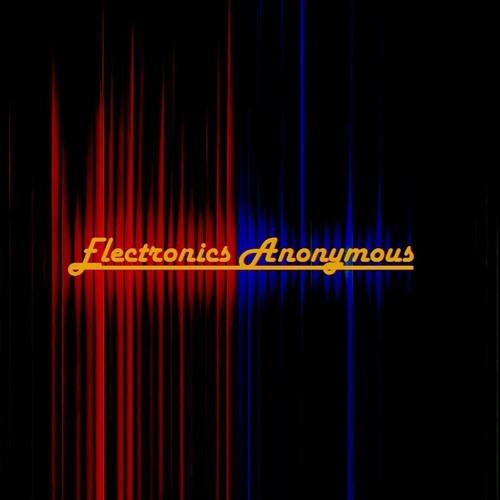 Electronics Anonymous's avatar
