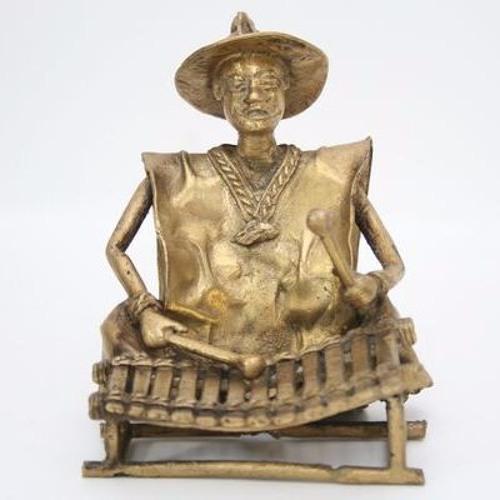 senebeats musique's avatar