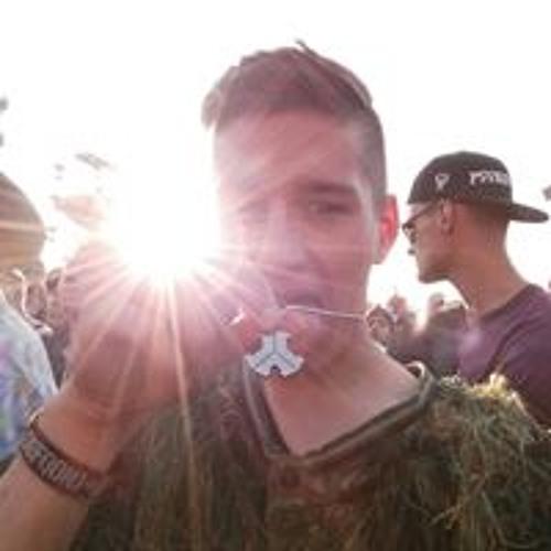Marcel Klintworth's avatar