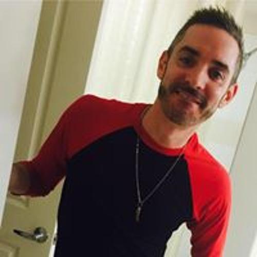 Bill Siewert's avatar