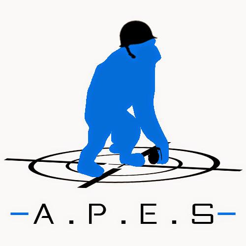 R890's avatar