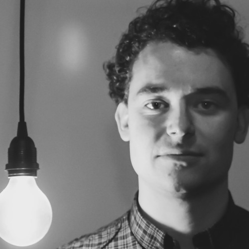 Paul Bergsma (Double Clap)'s avatar