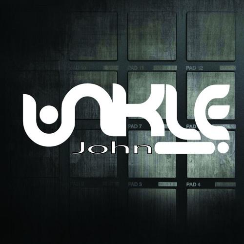 UnkleJohn's avatar