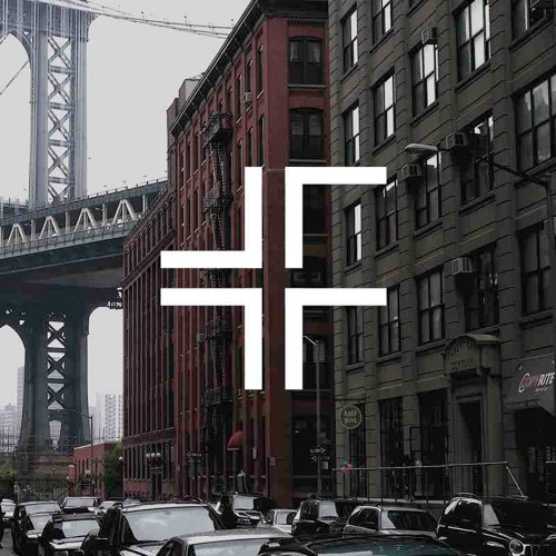 ForefrontBrooklyn's avatar