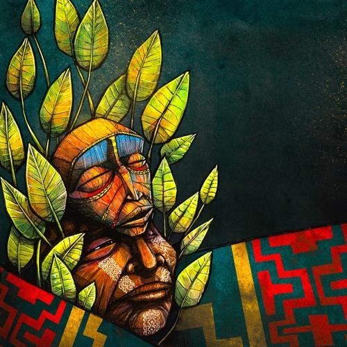 djantusudaka's avatar