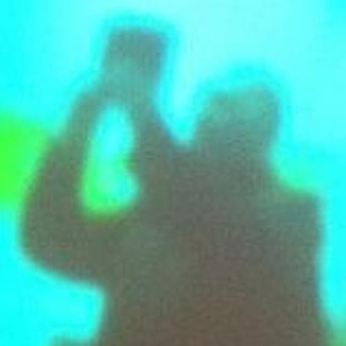 nickreynoldsatp's avatar