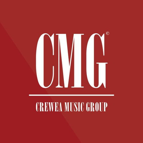 Crewea Music Group's avatar