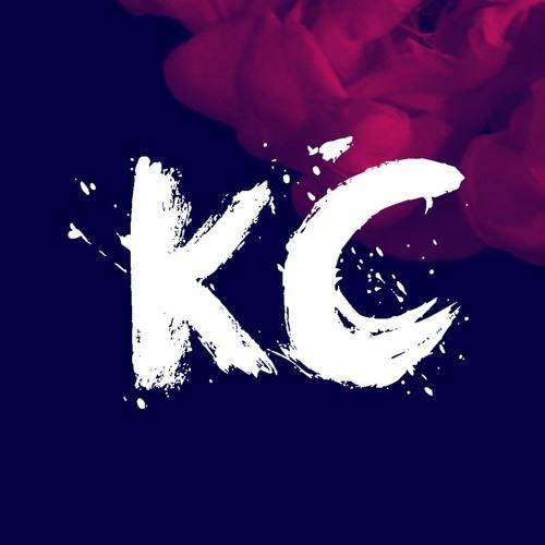 KC.'s avatar