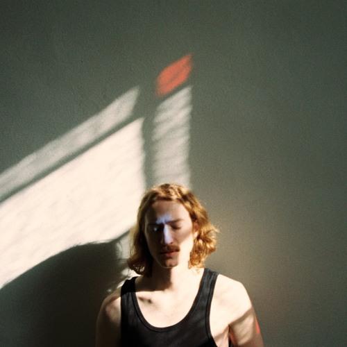Thismorning.'s avatar