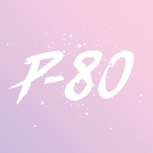 P-80's avatar