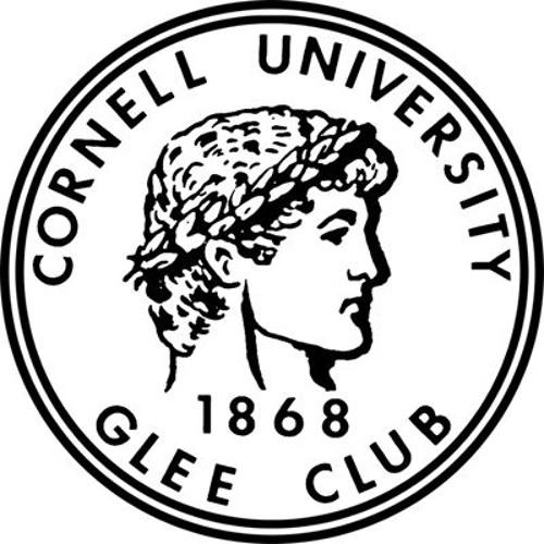 Cornell University Glee Club's avatar