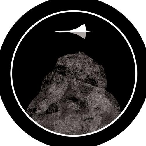 Concorde Nation Records's avatar