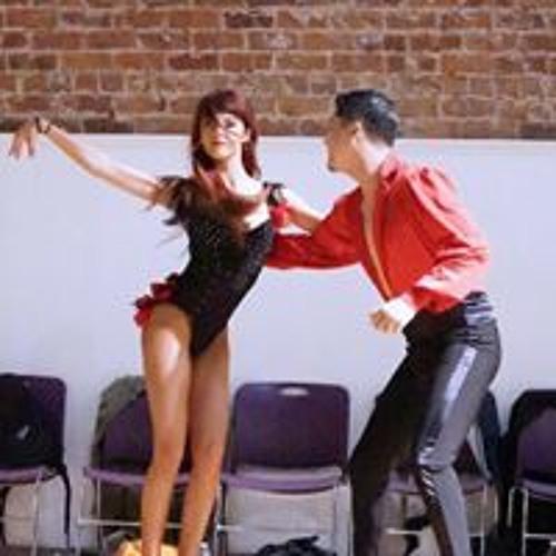 Bonito Y Sabroso Dancers's avatar