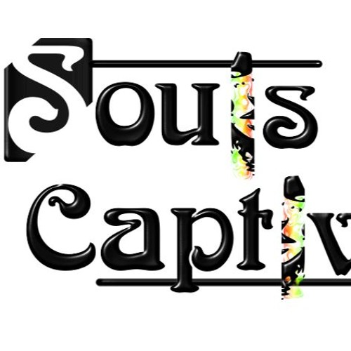 Souls captive's avatar