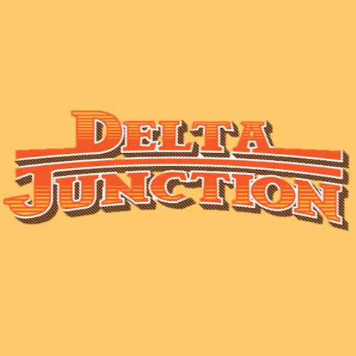 Delta Junction's avatar
