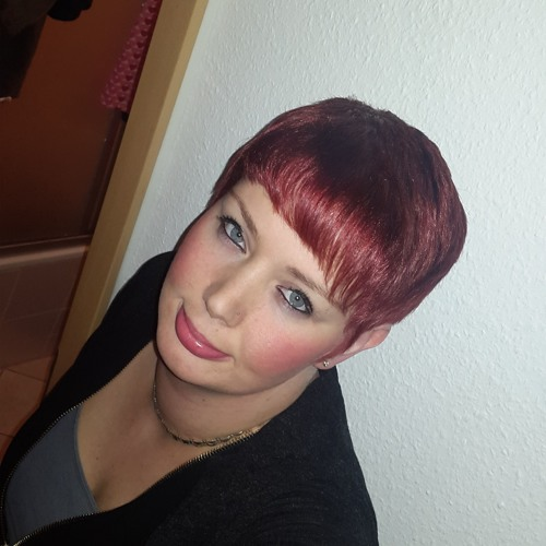 Doreen Kuhn 1's avatar