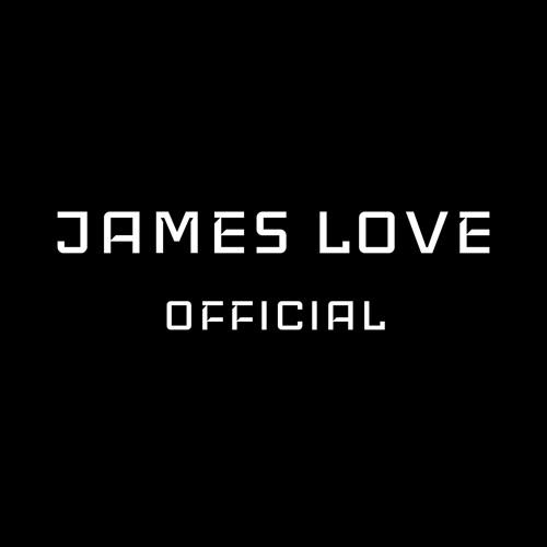 James Love's avatar