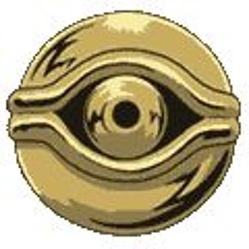 Sk3ny's avatar