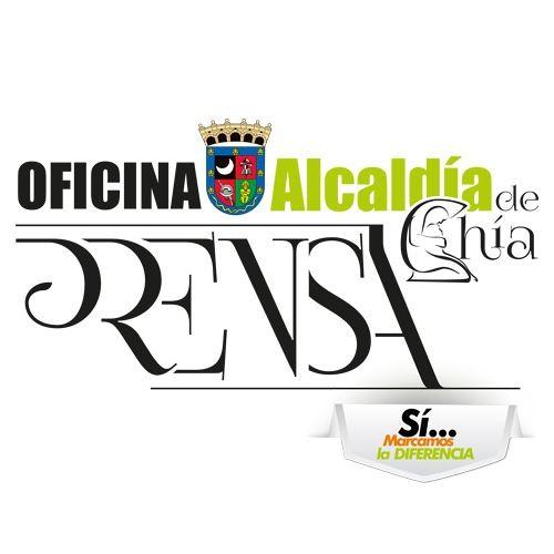 Alcaldía Chía's avatar