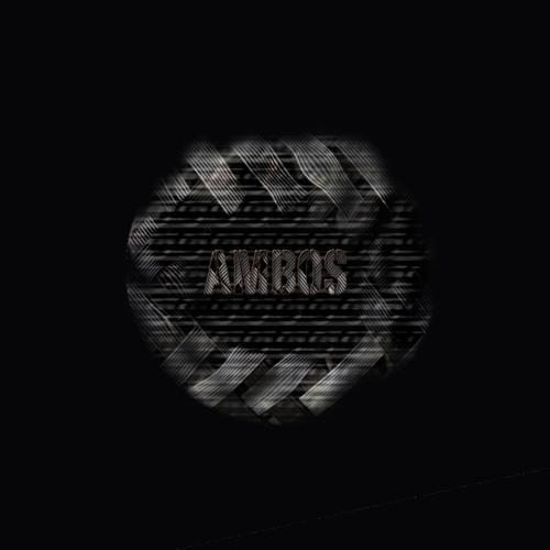 AMBOS's avatar
