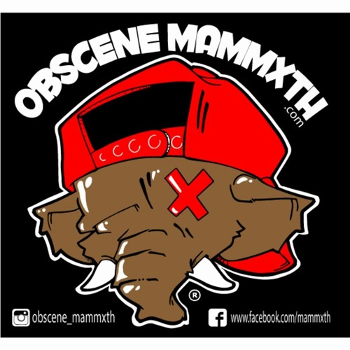 Obscene Mammxth's avatar