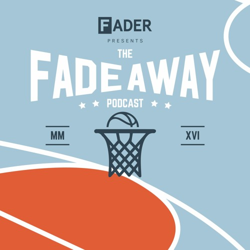 The FADEAWAY podcast's avatar