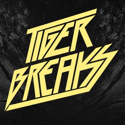 Tiger Breaks's avatar