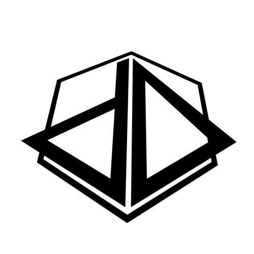 DJ Danger Official's avatar